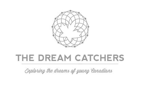 The Dream Catchers Workshop Logo