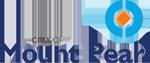 https://volunteerstjohns.ca/wp-content/uploads/formidable/23/MP-Logo-150x63.png Logo
