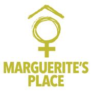 Marguerites Place Logo
