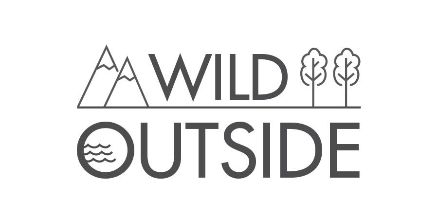 WILD Outside St. John's (Canadian Wildlife Federation) Logo